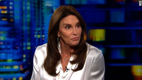 What It S Like To Be Transgender And Not Caitlyn Jenner Cnn