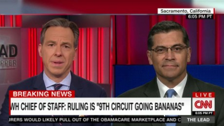 rep. becerra discusses sanctuary cities the lead jake tapper _00001709.jpg