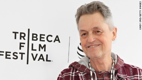NEW YORK, NY - APRIL 22:  Director Jonathan Demme attends Tribeca Talks After The Movie: By Sidney Lumet during the 2016 Tribeca Film Festival at SVA Theatre on April 22, 2016 in New York City.  (Photo by Cindy Ord/Getty Images for Tribeca Film Festival)