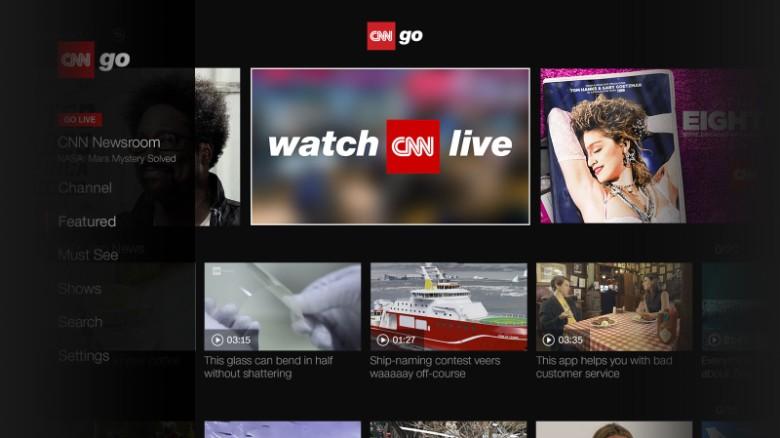 Watch cnn live online-6534
