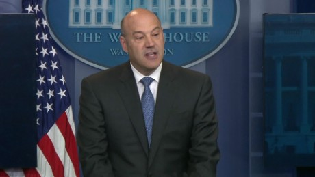 Cohn outlines Trump tax proposal_00002309