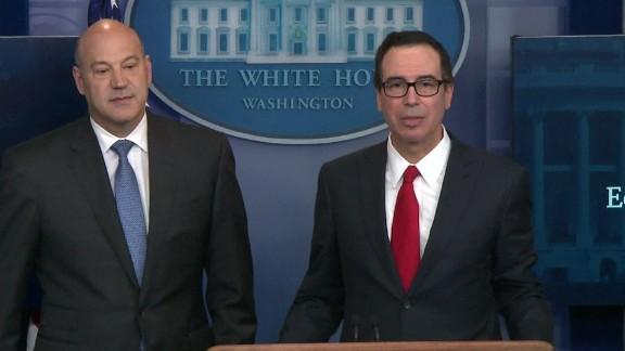 trump admin tax cuts_00004803.jpg