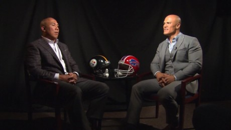 nfl draft stories intv hines ward coy wire sports_00000000