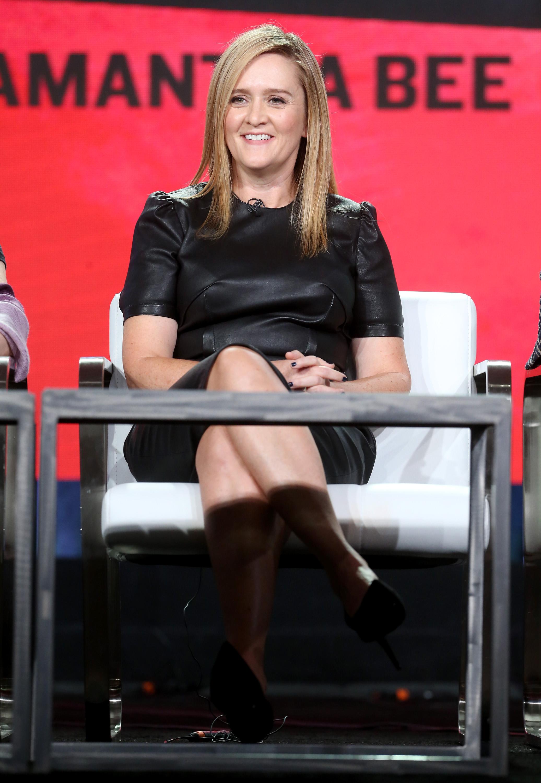 Anita Avila