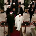 08 Pope Francis Egypt 0428