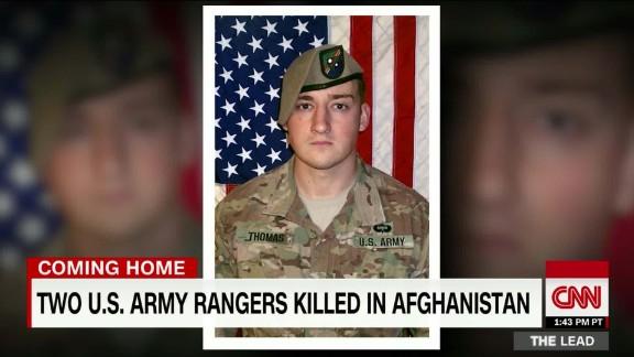 Two U.S. Army Rangers Killed in Afghanistan_00002324.jpg