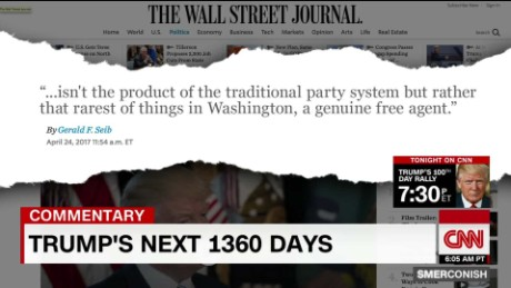 Comment: The next 1360 days_00033924.jpg