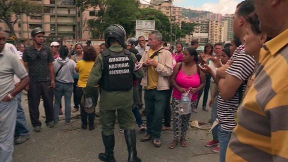 venezuela unrest oppmann pkg_00000710.jpg