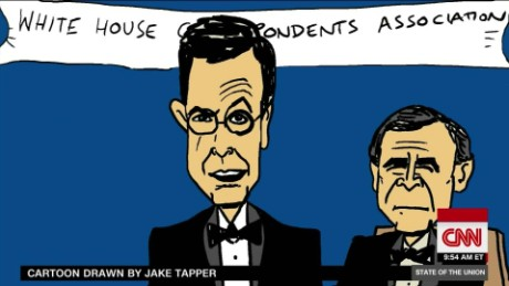 SOTU WHCD Cartoon_00011108