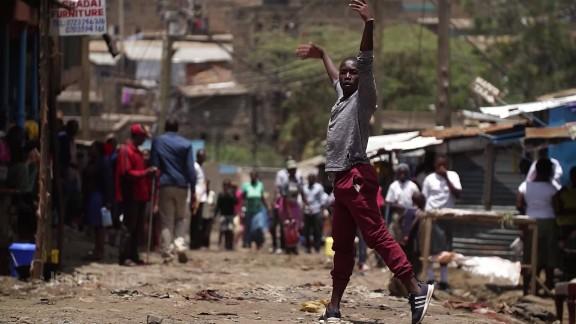 Inside Africa Power of dance in Nairobi's poorest communities A_00005204.jpg