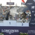 06 lgct gcl shanghai china showjumping