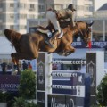08 lgct gcl shanghai china showjumping