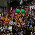 02 May Day Barcelona 0501