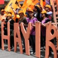 04 May Day Ankara 0501