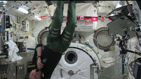 Whitson NASA Space Station Facebook Live intv_00015812.jpg