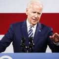RESTRICTED joe biden NH speech 0430