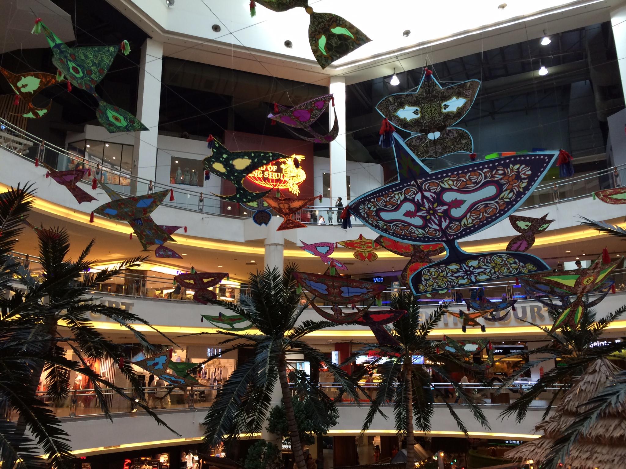 Kuala Lumpur Shopping 10 Best Places For A Bargain Cnn Travel