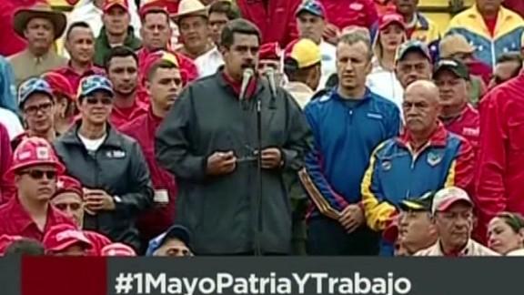 venezuela maduro constitution changes romo lklv _00005801.jpg