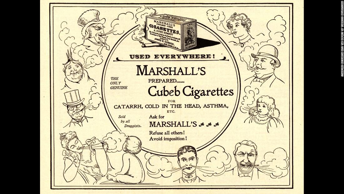 Cheap Monte Carlo cigarettes from Michigan