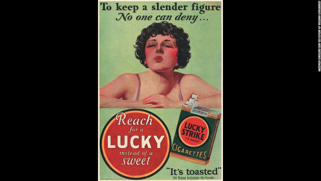Cheap cigarettes Mild Seven mild
