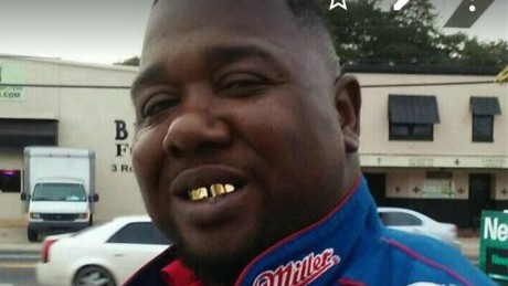 No charges against officers in Alton Sterling's death; Other Videos Coming
