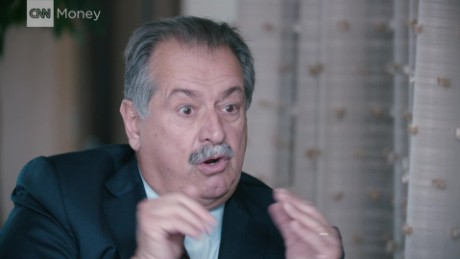 andrew liveris dow ceo_00011202