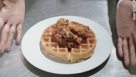gbs chicken and waffles harlem_00001023