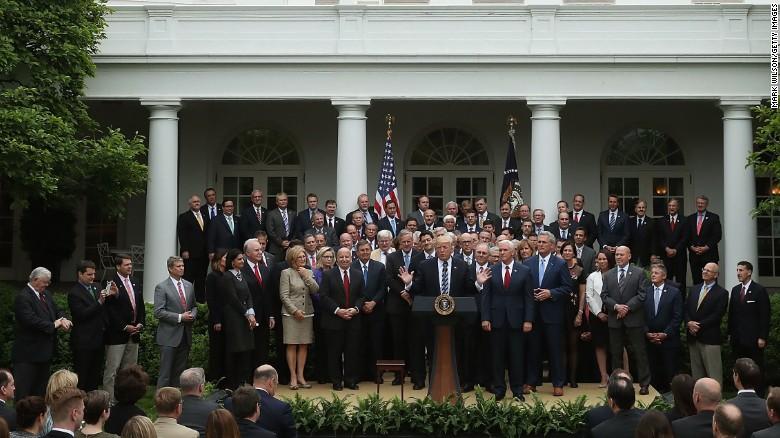 13 Men No Women Tackle Health Care In Senate