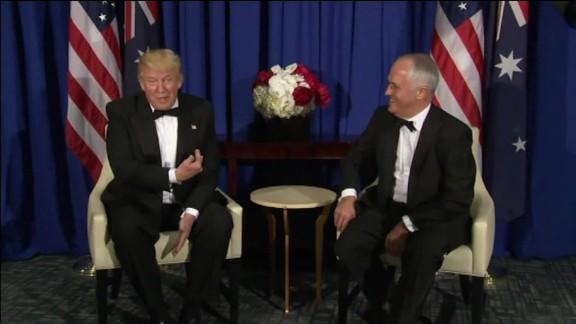 australia trump turnbull meeting reax dnt_00004425.jpg