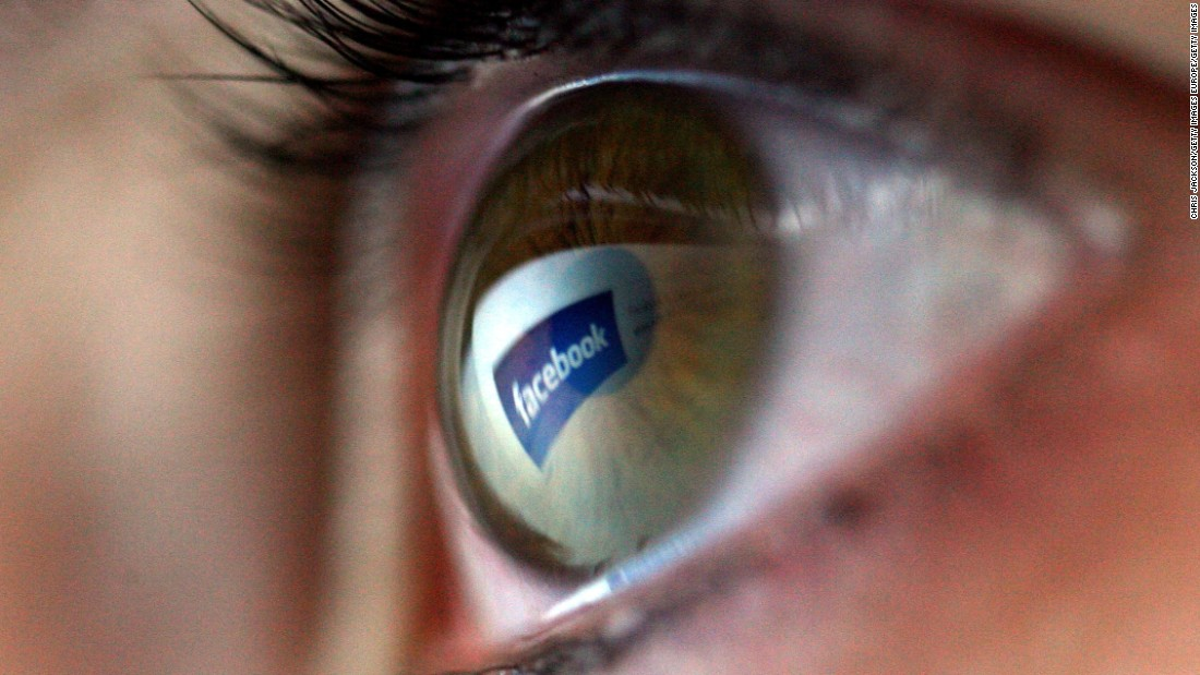 Experts question Facebook's suicide prevention efforts