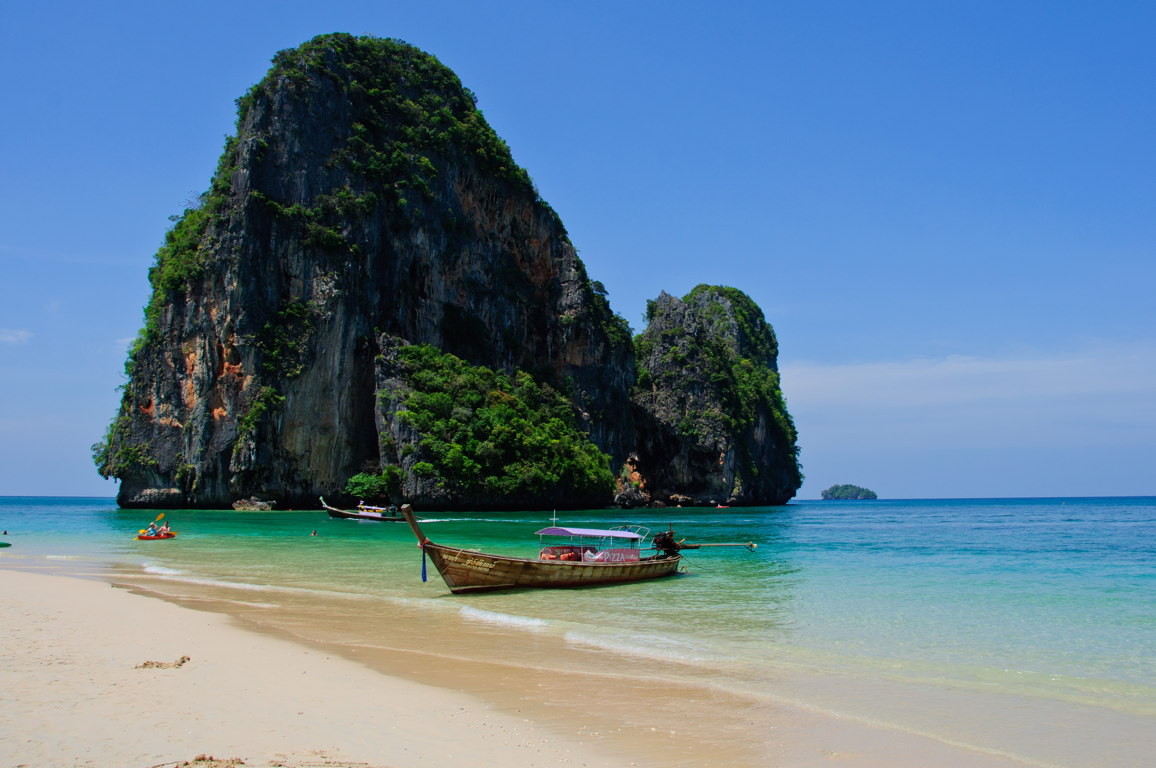 Asia's 20 best beaches | CNN Travel