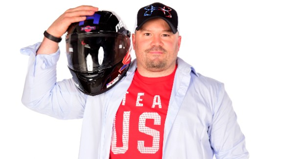 American bobsledder Steven Holcomb, who piloted a four-man team to Olympic gold in 2010, died on May 6. The 37-year-old was found in his room at the US training center in Lake Placid, New York. No cause of death was given.