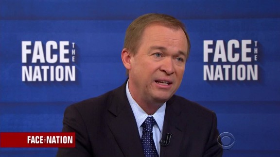 mick mulvaney cbs face the nation health care orig bw_00000000.jpg