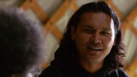 United Shades Season 2 Episdoe 3 RON1 Native Americans_00002326.jpg