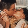 02 Hollywood's most tender love scenes