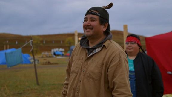 united shades of america season 2 episode 3 RON3 Native Amerians_00001507.jpg