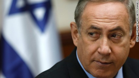 Netanyahu ex-top aide agrees to testify in PM graft probe