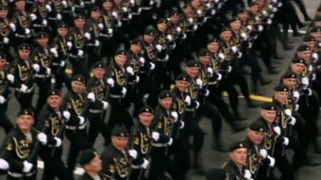 Putin's military muscle on parade_00001722