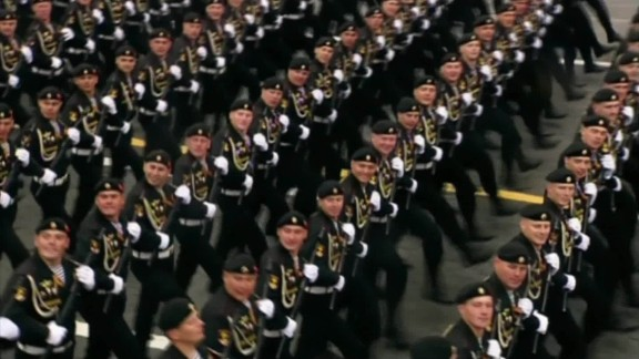 Putin's military muscle on parade_00001722.jpg