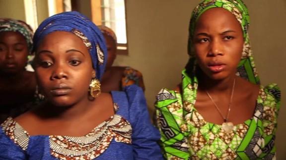 ishay sesay nigeria chibok girls rehabilitation pkg_00005716.jpg