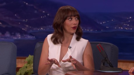 conan rashida jones fires dad _00003201.jpg