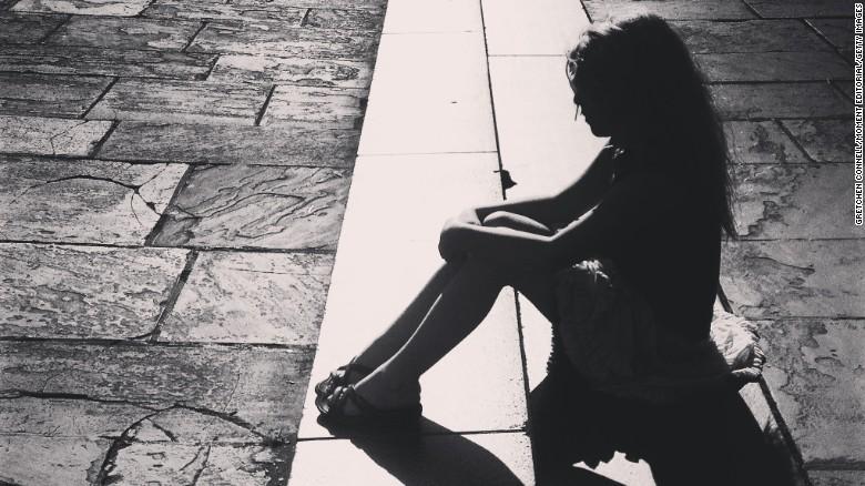 The Alarming Rise Of Female Genital Mutilation In America Cnn