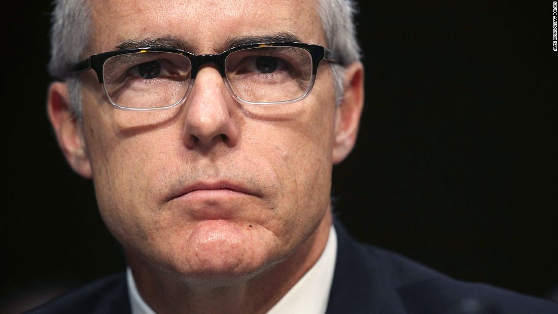 Image result for mccabe