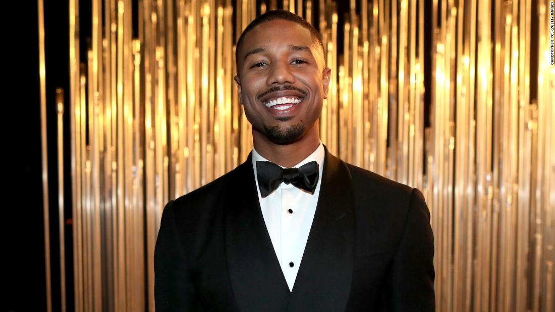 "Michael has been a popular name for boys across the generations. In 2015, it was ranked eighth. In 2015, actor Michael B. Jordan appeared in films like ""Creed"" and ""Fantastic Four."""
