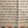 05.lost letter delivered 72 years later