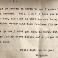 06.lost letter delivered 72 years later