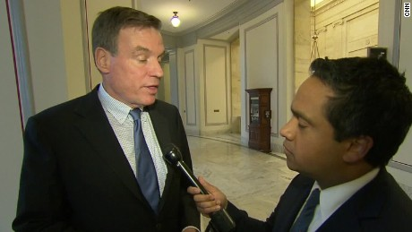 mark warner comey will not testify raju so_00001513.jpg