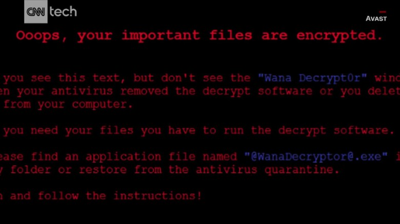 ransomware wannacry attack explained_00002401