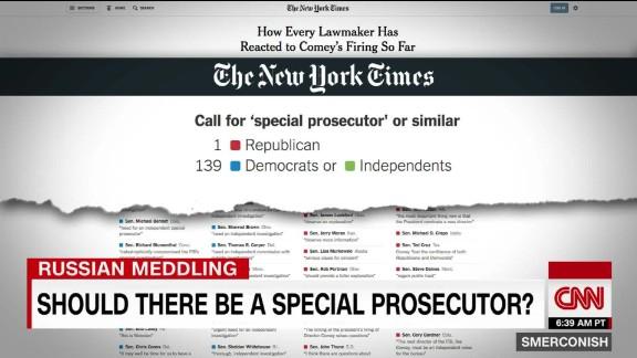 Should Russian meddling get special prosecutor? _00024311.jpg
