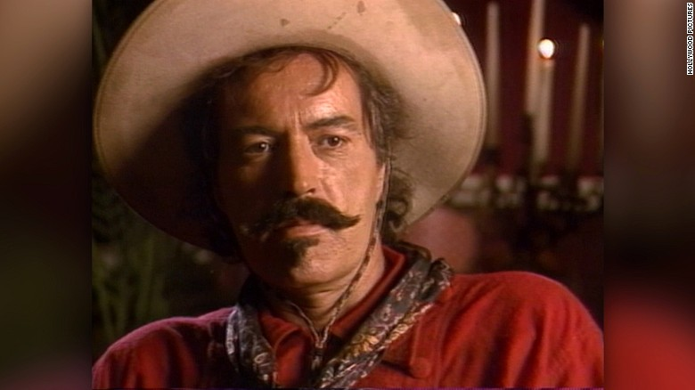 powers boothe jim jones